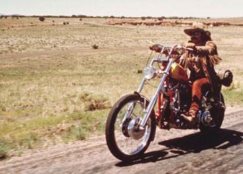Hell Ride Адская поездка