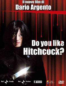 Нравится ли вам Хичкок?