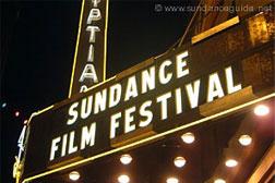 Санденс Sundance